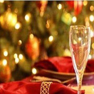 cadeaubon feestdagen